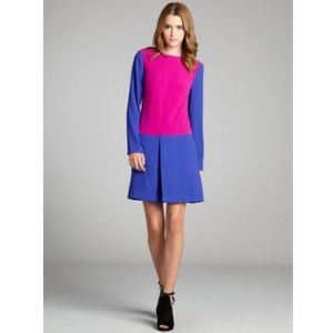 NWT Rachel Roy Dress
